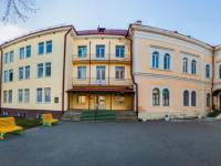 Роддом № 1 в Великом Новгороде вновь открыт для пациенток
