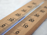 Синоптики рассказали о неожиданных изменениях погоды в сентябре