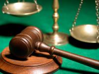 Совершивший 14 лет назад убийство новгородец отправится под суд
