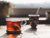 Ученые обнаружили опасную находку в чайных пакетиках