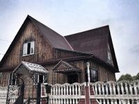 Следователи начали проверку после пожара в Демянске с двумя трупами