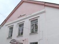 Неболчский сельский Дом культуры ждут капитальные изменения