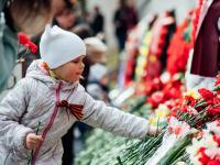В Новгородской области началась подготовка к празднованию 75-летия Великой Победы