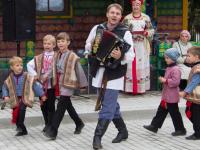 В принёсшем России мировую колокольную славу Валдае пройдёт фестиваль творчества