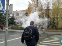 В России начинают борьбу с электронными сигаретами на государственном уровне