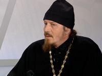 В Старой Руссе скончался священник-психиатр Виталий Александров