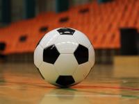 НовГУ открыл набор в мини-футбольную команду под руководством чемпиона Европы