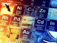 В Великом Новгороде пройдет масштабный научный фестиваль