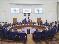 В Великом Новгороде проходит Ежегодное производственное совещание