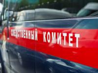 В Вологодской области арестовали мужчину по подозрению в убийстве двух сыновей