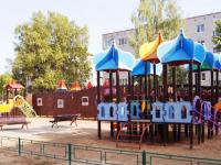 «Вечевой колокол» помог Боровичам получить свой маленький «Новгородский кремль»