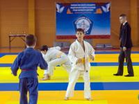 Великий Новгород впервые примет Всероссийские соревнования по дзюдо на Кубок главы Следкома