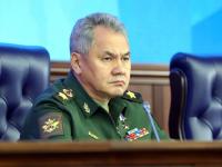 Возможна ли в России отмена призыва в армию?