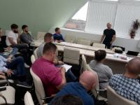 Новгородские предприниматели смогут осуществить реальный прорыв в развитии бизнеса