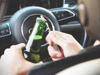 Жителя Демянска второй раз судят за пьянство за рулем. Теперь – реальный срок