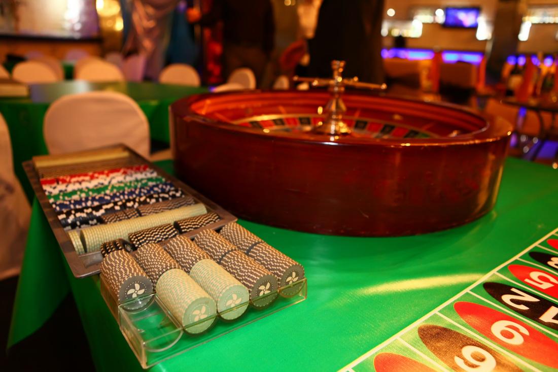 чемпионаты по покеру смотреть онлайн