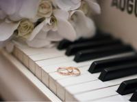 176 лет назад первый раз прозвучал гимн всех свадеб