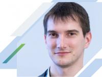 Андрей Майоров: «Лидеры России» — это хорошая возможность проверить себя»