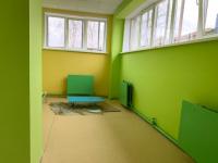 Андрей Никитин:  детcкие сады должны стать именно детскими садами