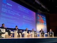 Андрей Никитин: в ближайшие годы главным критерием успешности регионов станет рост человеческого капитала