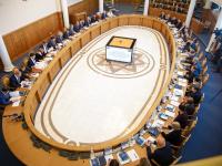 Андрей Никитин: в регионах внедрят территориальные схемы первичной медпомощи. Шаблона не будет