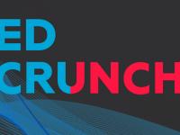 Андрей Никитин выступил на глобальной  конференции EdCrunch-2019