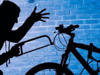 Более 60 велосипедов в Великом Новгороде «укатили» от хозяев