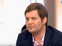 Борису Корчевникову угрожают физической расправой