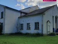 Было-стало: Вятский сельский дом культуры в Пестовском районе