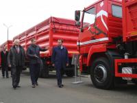 Чем для Новгородской области может быть полезно сотрудничество с Республикой Беларусь?