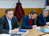 Для бывшего главы Роспотребнадзора обвинение требует 12 лет лишения свободы