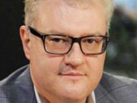 Дмитрий Орлов: предложения Андрея Никитина поддерживают губернаторы и федеральная элита