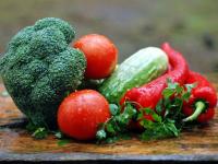 Если сырые овощи вредны, то что тогда полезно для нашего здоровья?