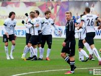 ФК «Тосно» решило «потроллить» своих болельщиков?