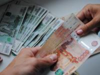 На каких улицах областного центра живут самые закредитованные новгородцы?