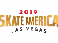 Главные турниры по фигурному катанию покажет Первый канал. Расписание этапа Гран-при Skate America
