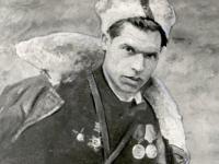 Архив раскрывает тайны. Как партизаны освобождали Новгородчину