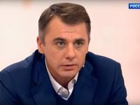 Игорь Петренко рассказал Борису Корчевникову об одном из тяжелейших дней в жизни