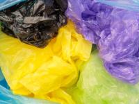 Назад к авоськам: в России планируют запретить пластиковые пакеты