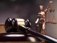 Новгородец ударил свою двухмесячную дочь и пойдет под суд