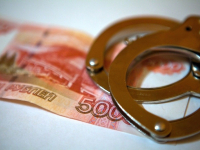 Новгородец увидел открытую дверь и стал «богаче» на 20 тысяч