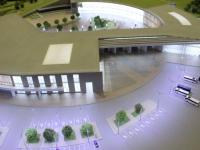 Новгородская техническая школа откроется в 2021 году