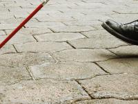 Новгородские приставы вернули мужчине зрение и твердую походку