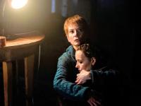 Новгородцы одними из первых увидят новый фильм Валерии Гай Германики