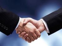 Очередным этапом Бизнес-акселератора «Деловой России» в Великом Новгороде станет обучение PR
