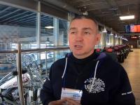 Организатор «Симбирского тракта 2019» рассказал об опасностях ульяновской трассы