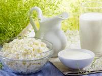 Почти 30% молочных продуктов на новгородских прилавках небезопасны