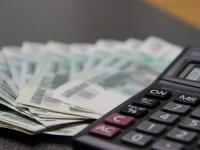 Россиянам повысят МРОТ почти на тысячу рублей