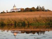 Прокуратура защитит живописные пришвинские места на Новгородчине