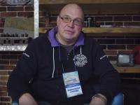 Разработчик трассы ралли-рейда «Симбирский тракт» рассказал о курьезной ситуации во время гонки